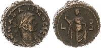 Provinzialprägung - Billon Tetradrachme 283-285 Antike / Römische Kaise... 50,00 EUR  zzgl. 4,75 EUR Versand