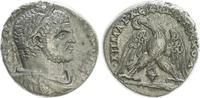 Provinzialprägung - Billon Tetradrachme 213-217 Antike / Römische Kaise... 145,00 EUR  zzgl. 4,75 EUR Versand