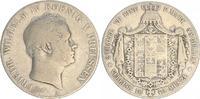 2 Taler 1842 A Preußen/Hohenzollern Preußen Doppeltaler, Friedrich Wilh... 95,00 EUR  zzgl. 4,75 EUR Versand