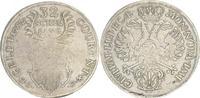 32 Schilling 1752 Lübeck Lübeck 32 Schilling s-ss  145,00 EUR  zzgl. 4,75 EUR Versand