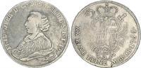 2/3 Taler 1764 Hildesheim Hildesheim 2/3 Taler 1764 Bischof Friedrich W... 150,00 EUR  zzgl. 4,75 EUR Versand