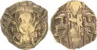 Gold Hyperpyron 1295-1320 Antike / Byzanz / Andronicus II.Konstantinope... 295,00 EUR  zzgl. 4,95 EUR Versand