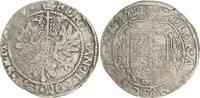 28 Stüber ca 1620 Deutschland/Emden Stadt Deutschland/Emden Stadt 28 St... 50,00 EUR  zzgl. 4,75 EUR Versand
