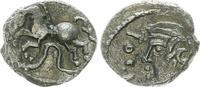 Quinar nach 50 B.C. Donaukelten Donaukelten? Quinar ss-vz  90,00 EUR  zzgl. 4,75 EUR Versand