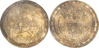 Löser zu 5 Reichstalern 1609 Braunschweig / Wolfenbüttel/Fürstentum Bra... 9500,00 EUR kostenloser Versand