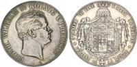 2 Taler 1842 A Preußen/Hohenzollern Preußen Doppeltaler, Friedrich Wilh... 175,00 EUR  zzgl. 4,75 EUR Versand