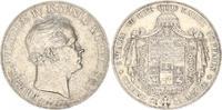 2 Taler 1841 A Preußen/Hohenzollern Preußen Doppeltaler, Friedrich Wilh... 150,00 EUR  zzgl. 4,75 EUR Versand