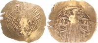 Gold Hyperpyron 1295-1305 Antike / Byzanz / Andronicus II.Konstantinope... 330,00 EUR  zzgl. 4,95 EUR Versand