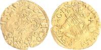 Goldgulden 1597 1597 Emden / Ostfriesland Emden / Ostfriesland. Goldgul... 750,00 EUR  zzgl. 4,95 EUR Versand