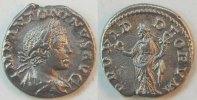 Denar 218-222 Antike / Römische Kaiserzeit / Elagabal Elagabal Denar Pr... 60,00 EUR  +  7,50 EUR shipping