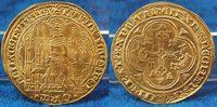 goldener Schild, Chaise d`or 1314-47 Bayern Bayern 1314-47,Ludwig der B... 1950,00 EUR free shipping