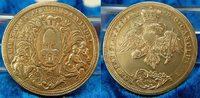 Doppeltaler 1740 Augsburg Augsburg Doppeltaler Silber 1740  fast vz, sc... 2950,00 EUR kostenloser Versand