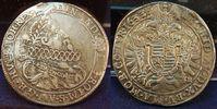 Deutschland / Österreich 1/2 Taler Kremnitz 1633 Ferdinand II. 1633 KB s... 145,00 EUR  zzgl. 4,50 EUR Versand