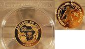 50 Euro Gold 2009 Frankreich Frankreich 50 Euro Gold, 2009, Fußball WM ... 370,00 EUR  zzgl. 4,95 EUR Versand