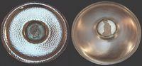 Silberteller mit Medaille 1835 Deutschland vor 1871 / Bayern Bayern Sil... 95,00 EUR  zzgl. 4,75 EUR Versand