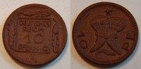 10 Pfennig Probe ca. 1920 Kaiserreich / Probe Probe für ein 10 Pfennig ... 125,00 EUR  zzgl. 4,75 EUR Versand