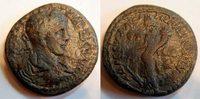 Große Provinzialprägung  Antike / Römische Kaiserzeit / Alexander Sever... 75,00 EUR  zzgl. 4,75 EUR Versand
