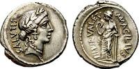 Denar 49 BC. Rome. Roman Repiblic. Acolius. Nice coin. Attractive repub... 375,00 EUR  zzgl. 8,00 EUR Versand