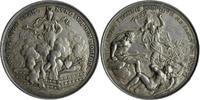 Deutschland Alchimistische Ag Med. a.d. Gewinnung von Silber aus Quec... 3200,00 EUR kostenloser Versand