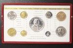 Franc 1976 Monaco Kursmünzensatz Monaco 1976 in orignal Etui mit Zertif... 145,00 EUR  zzgl. 5,00 EUR Versand