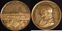 Salvator-Medaille nach 1843 Habsburg, Wien Salvatormedaille zu 6 Dukate... 3500,00 EUR kostenloser Versand