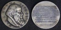 Medaille 1976 Nürnberg Hans Sachs - Veroi vz-st/kl.Rf.  99,00 EUR