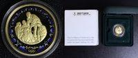 100 Dollars 2000 Australien Olympische Spiele Sydney - Kugelstoßen PP&O... 450,00 EUR kostenloser Versand