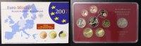 KMS 2007 F BRD Deutschland, Kursmünzensatz 2007 F - incl. 2 Euro Römisc... 12,00 EUR  zzgl. 5,00 EUR Versand