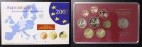 KMS 2007 G BRD Deutschland, Kursmünzensatz 2007 G - incl. 2 Euro Römisc... 12,00 EUR  zzgl. 5,00 EUR Versand