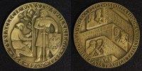 Medaille 1966 Polen selten - 1000 Jahre Polen nach der Christianisierun... 75,00 EUR  zzgl. 5,00 EUR Versand