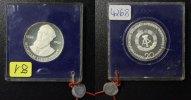 20 Mark 1976 DDR Wilhelm Liebknecht PP/ orig. verplombt*  75,00 EUR  zzgl. 5,00 EUR Versand