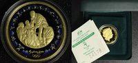 100 Dollars 2000 Australien Olympische Spiele Sydney - Kugelstoßen PP/E... 450,00 EUR kostenloser Versand