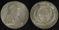 Taler 1805 SGH Sachsen Friedrich August I. (1806-27) vz  290,00 EUR  zzgl. 5,00 EUR Versand
