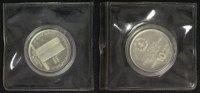 10 Mark 1989 DDR 40 Jahre RGW PP/ eingeschweißt  225,00 EUR  zzgl. 5,00 EUR Versand