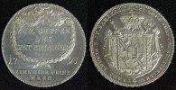 Konventionstaler 1795 Bamberg Franz Ludwig v. Erthal (1779-95) vz-st  650,00 EUR kostenloser Versand