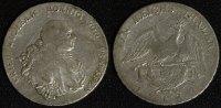 Reichstaler 1789 A Brandenburg-Preußen Friedrich Wilhelm II. - Berlin s... 125,00 EUR  zzgl. 5,00 EUR Versand