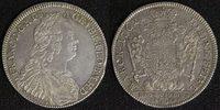 Taler 1762 Nürnberg  Franz - Lege Vindice ss-vz/Srf.  250,00 EUR  +  10,00 EUR shipping