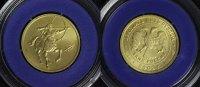 25 Rubel 2002 Russland Schütze - Sternzeichen/ Tierkreiszeichen - Gold ... 295,00 EUR  zzgl. 5,00 EUR Versand