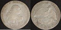 Reichstaler 1788 A Brandenburg-Preußen Friedrich Wilhelm II. (1786-97) ... 180,00 EUR  zzgl. 5,00 EUR Versand