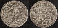 Kurush 1143-68 Türkei Mahrmud I. ( 1143-68) ss-vz  90,00 EUR  zzgl. 5,00 EUR Versand