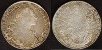 Marientaler 1760 Bayern Max III. Joseph ss  60,00 EUR  zzgl. 5,00 EUR Versand