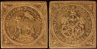 Dukatenklippe lamm o.J.(1700) Nürnberg CGL ss-vz, kl.Kratzer  700,00 EUR kostenloser Versand