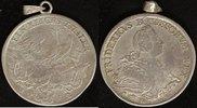 Reichs-Taler 1852 Brandenburg Preußen Friedrich II. (1740-1786) f.ss, H... 250,00 EUR  zzgl. 5,00 EUR Versand
