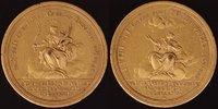 AG - Medaille, vergoldet 1717 Nürnberg- Reformation Reformations Jubilä... 250,00 EUR  zzgl. 5,00 EUR Versand