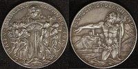 AG-Medaille 1930 Bayern Karl Götz vz, mattiert  130,00 EUR  zzgl. 5,00 EUR Versand