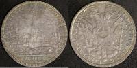 Taler 1765 Nürnberg Joseph II. (1765-90) ss-vz, PS  250,00 EUR  zzgl. 5,00 EUR Versand