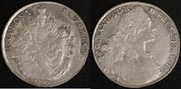 Madonnen-Taler 1770 A Bayern Max III. Joseph ss  55,00 EUR  zzgl. 5,00 EUR Versand