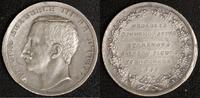 AG - Medaille 1908 Italien Erdbebenhilfe russischer Truppen ss/ Rf  45,00 EUR  zzgl. 5,00 EUR Versand