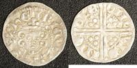 Penny o.J. Großbritannien Heinrich III. ss+  75,00 EUR  zzgl. 5,00 EUR Versand