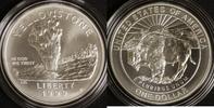 1 Dollar 1999 USA Yellostone National-Park st / OVP/ Zert./ Etui  150,00 EUR  zzgl. 5,00 EUR Versand